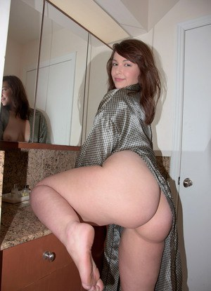 Remarkable, useful bbw big booty xxx gallery