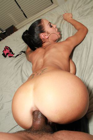 Sexy thick latina ass Sex mom fuck
