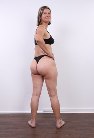 Mom Ass Porn