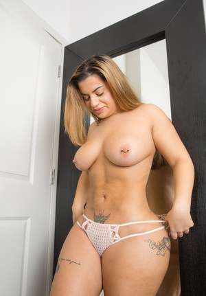 Home vaginal naked porn pictures