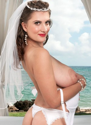 Bride Ass Porn